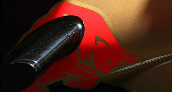 Toro Rosso Buemi ve Alguersuari ile devam edecek