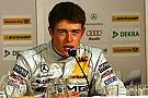 Di Resta: 'DTM şampiyonluğunun ardınan sırada F1 var'