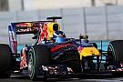 Ricciardo: 'Geleceğim Helmut'un elinde'