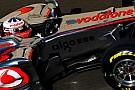 Paffett: Pirelli'nin Bridgestone'dan çok farkı yok