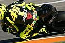 Ducati: 'Rossi daha çok güçlenecek'