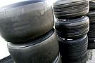 Brezilya GP - Bridgestone - Değerlendirme