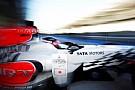 'HRT eski Toyota F1 takımını satın aldı' iddiası