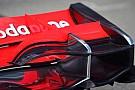 McLaren Kore'ye önemli güncellemeler ile geliyor