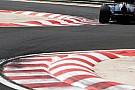 Mateschitz: 'Vettel hızlı, Webber'in puan avantajı var'