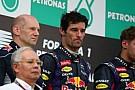 'Vettel saldıracak, Webber savunma yapacak'