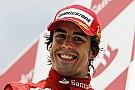 Alonso: Pilotlara yönelik sert eleştiriler doğru değil