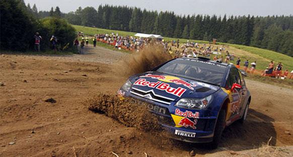 Raikkonen 2011 için suskunluğunu koruyor