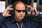 Berger: 'Red Bull hata yapsa da şampiyon olur'