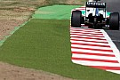 Force India yeni difüzörü kullanmayacak