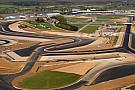 Silverstone McLaren için önemli bir sınav olacak