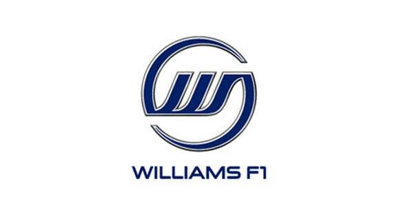 'Bottas Williams'ta yarışacakça kazanmalı'