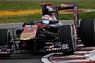 'Red Bull 2012 için Buemi'yi düşünüyor'