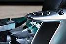 Brawn motor tedariki konusunda Mercedes'i uyardı