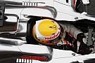 Kanada GP öncesi McLaren