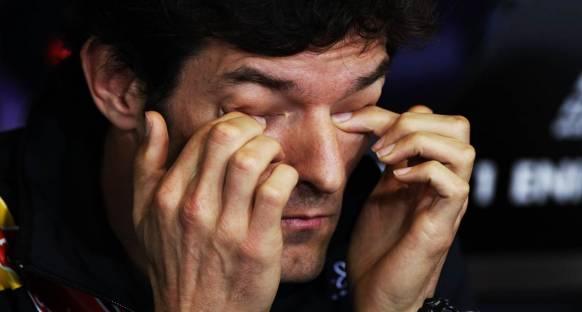 Red Bull: 'Mark tek yıllık anlaşmaları sever'