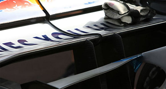 Red Bull Webber ve Vettel'i barıştırdı, konu kapandı