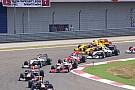 İstanbul Park'taki uzun süre unutulmayacak yarışı Hamilton kazandı