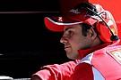 Massa: 'Ferrari anlaşması müthiş olur'