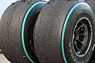 İtalyan medyası: 'Lastik yarışının galibi Pirelli'