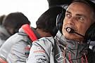 Massa'ya ceza verilmemesi Whitmarsh'ı memnun etmedi