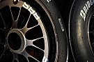 Bridgestone F1'de kalması yönünde baskı altında