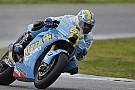 Capirossi 2009'da da Suzuki ile yarışacak