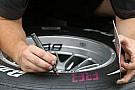 Bridgestone - Fransa GP - Değerlendirme