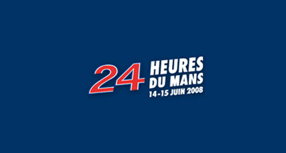 5. Saat - Peugeot liderliği yeniden ele geçirdi.