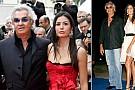 Briatore hafta sonunda Roma'da evleniyor