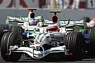 Barrichello: 'Bana iki puan da yeter'