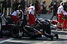 Formula 1, 'etanol yakıt'a mı geçiyor?