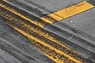 Bridgestone Monako'ya yumuşak ve süper yumuşak lastikler getiriyor