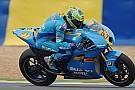 MOTOGP - Vermeulen, Le Mans'ta yeniden zafer istiyor