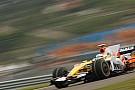 Alonso: 'Barselona'daki sıralamanın tekrarı zor'