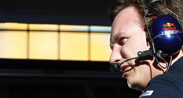 Horner: 'FIA soruşturmasından rahatsız olmadım'