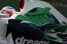 Button ve Barrichello ile soru cevap