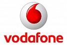 Özel Haber - Şampiyonlar Ligi'nin kalbi bu yıl Vodafone Cup'la üniversitelerde atacak