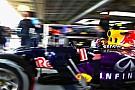 Kvyat: Vettel artık beni daha iyi tanıyor