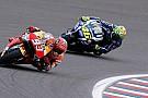 Analiz: Marquez ve ikinci motosikletin gizemi
