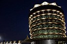 Bahreyn GP Cuma 1. antrenman turları canlı yayın