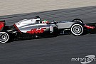F1'in yeni takımı Haas, Penske ve Hendrick'i yarışlara davet etti
