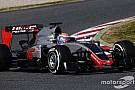 Streiner Avustralya'da testlerdeki performanslarını geçmeyi umuyor