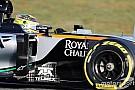 Pirelli 2017 testlerinde mücadeleyi arttırmak için yenikliklere hazırlanıyor