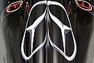 Cowell 'Mercedes motoru 900 beygirden fazla güç üretecek'