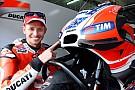 Stoner: Ducati için elimden geleni yapacağım