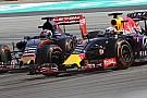 Ferrari ve Toro Rooso güncel motor kullanımı iddialarını yalanladı