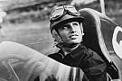 İlk kadın F1 pilotu Maria Teresa de Filippis hayatını kaybetti