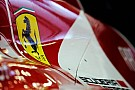 Ferrari motor indirimi konusunda diretiyor