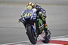 Rossi Şampiyonluk Yarışına Son Sıradan Başlayacak